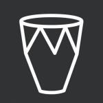 Profilbild för Drumbeat